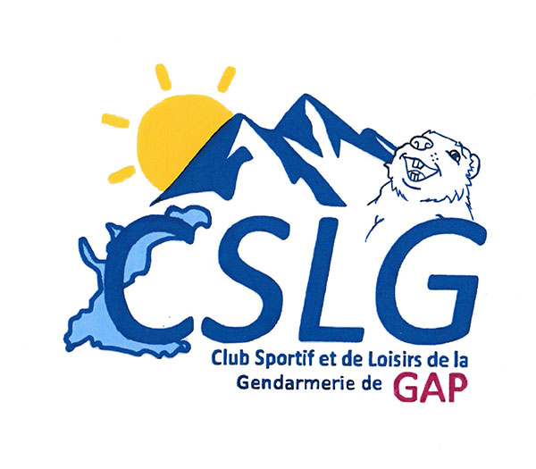 Logo-CSLG