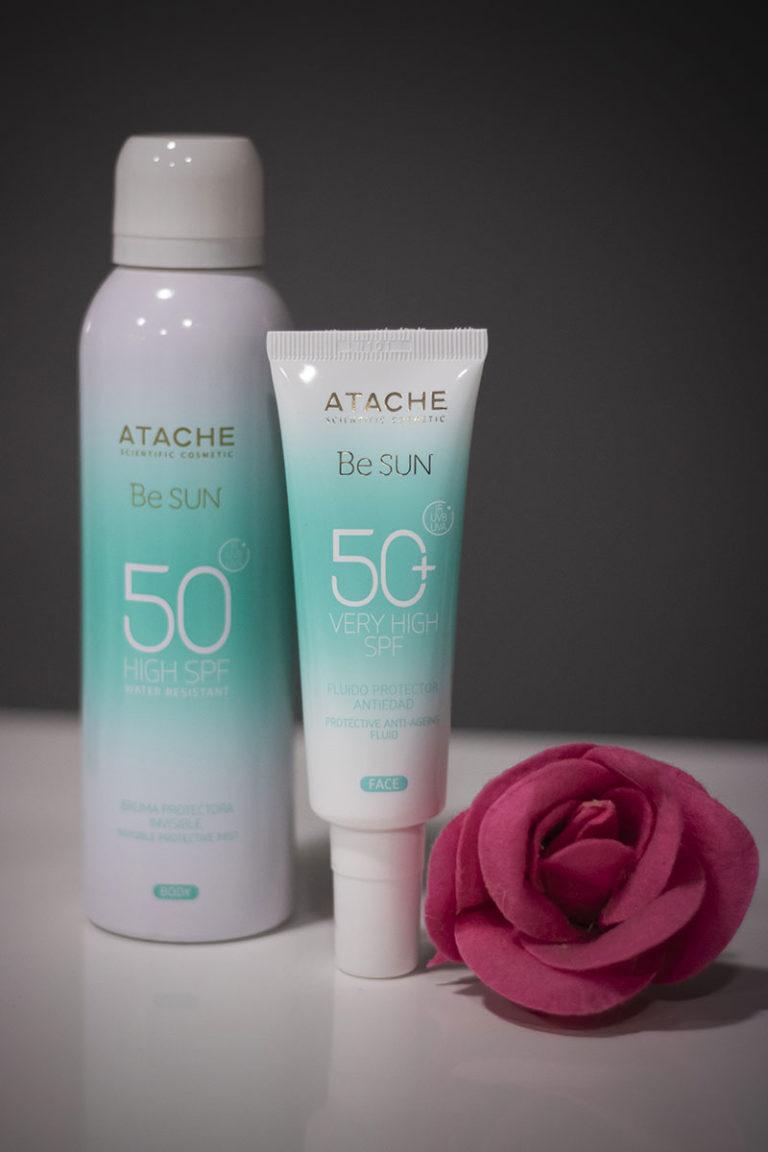 attach-besun-50