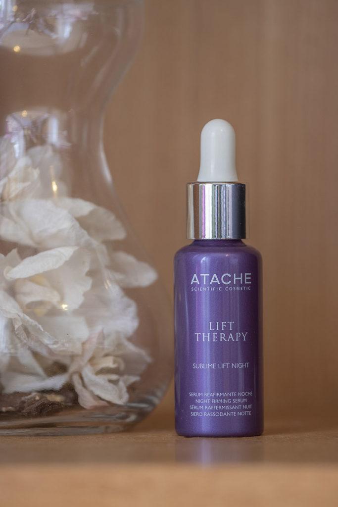 cosmetique-antiage