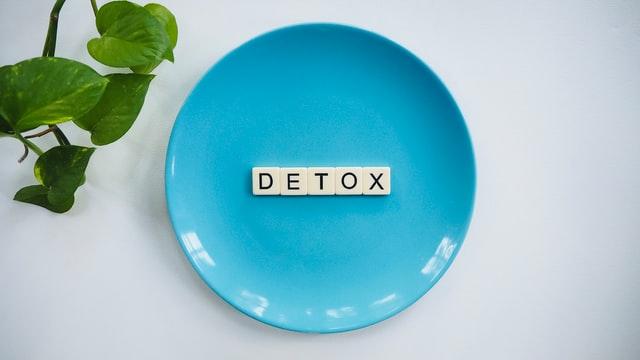 detox-infratherapie