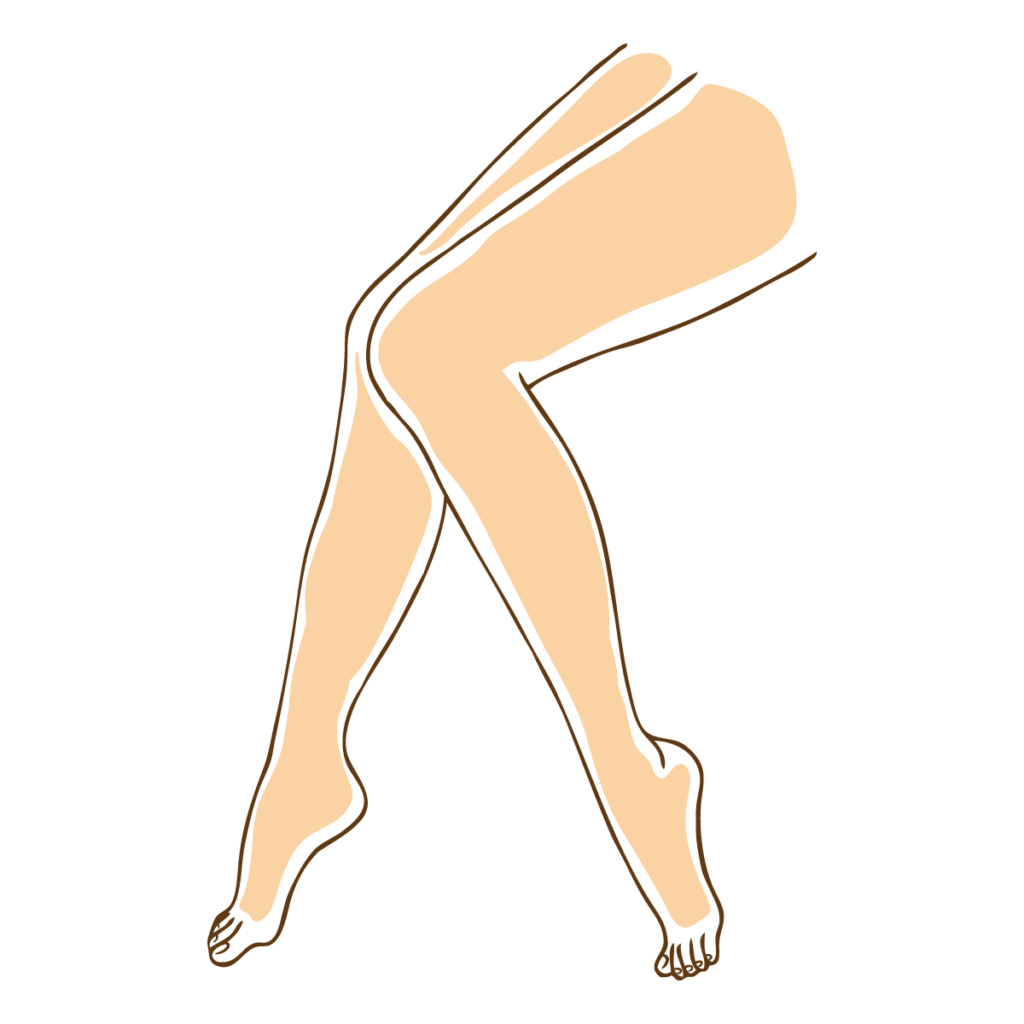 epilation-femme-lumiere-pulsee