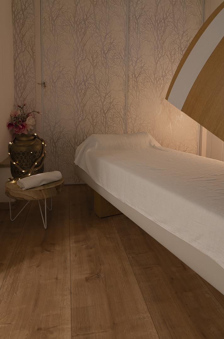 infratherapie-sauna-japonais